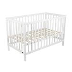 Childcare Luna Cot/Bed