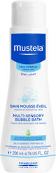 Mustela Bubble Bath