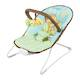 Disney Baby Simba Bouncer Deluxe