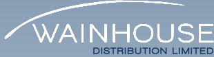 Wainhouse Distribution Ltd