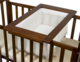 Childcare Universal Cradle Changer